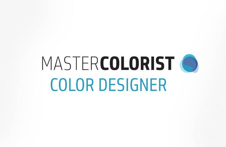Color Designer