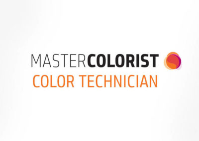 Color Technician