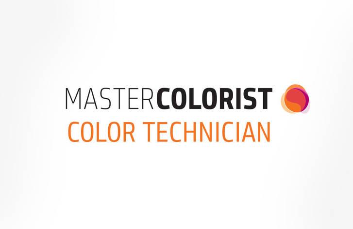 Color Technician
