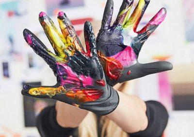 Color Artist